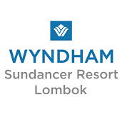 Wyndham Sundancer Resort Lombok