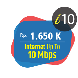 internet up to 10 mbps